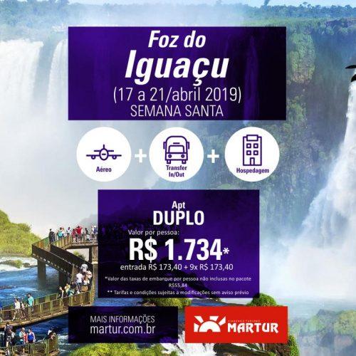 FOZ-DO-IGUAÇU-SEMANA-SANTA-1